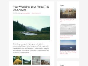 Manual Semiwallpaper WordPress Plugin